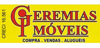 Geremias Imóveis